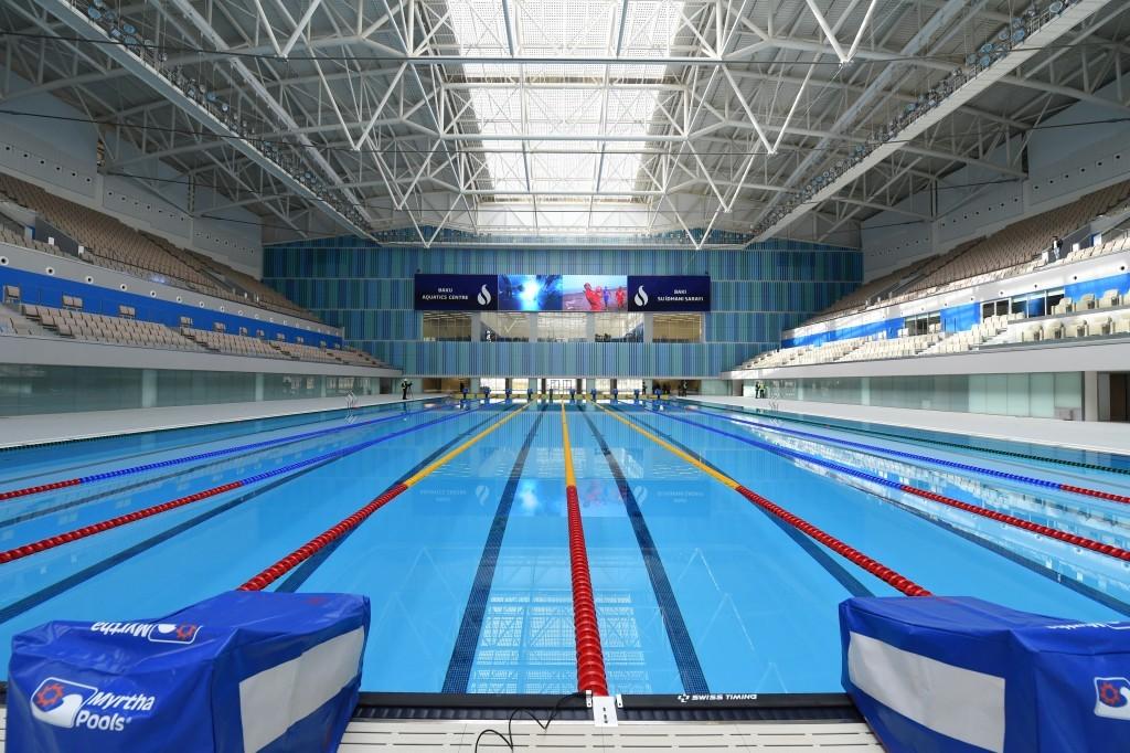 Baku-Aquatics-Center-14-1024x682