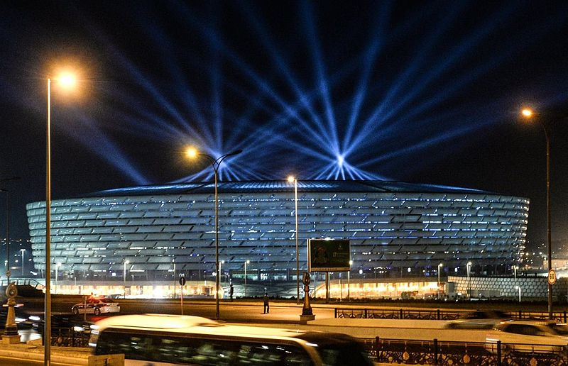 Baku_National_Stadium_2015-06