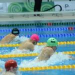 اسامی نفرات اعزامی تیمملی شنا آقایان به منظور حضور در مسابقات بازیهای داخل سالن آسیا (ترکمنستان ۲۰۱۷) و رده های سنی قهرمانی آسیا (ازبکستان ۲۰۱۷) اعلام شد.