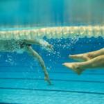 شناگران ملی پوش ایران برای حضور پرقدرت در بازیهای داخل سالن آسیا (ترکمنستان ۲۰۱۷) و مسابقات رده های سنی قهرمانی آسیا (ازبکستان ۲۰۱۷) هر روز با جدیت تمرینات خود را دنبال میکنند.