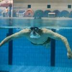 اردوی آمادهسازی تیمملی شنا آقایان به منظور حضور پرقدرت در مسابقات بازیهای داخل سالن آسیا (ترکمنستان 2017) از اول الی 13 مرداد ۱۳۹۶ در استخر قهرمانی مجموعه ورزشی آزادی آغاز میشود.