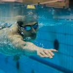 اسامی اعضای اعزامی تیم ملی شنا به مسابقات داخل سالن کشورهای آسیای میانه (ترکمنستان 2017) اعلام شد .