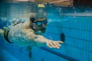 ترکیب اعزامی تیم ملی شنا به مسابقات کشورهای آسیای میانه (ترکمنستان 2017)