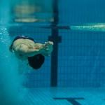 اردو آماده سازی تیم ملی شنا جوانان برای حضور در مسابقات کسب سهمیه المپیک جوانان از 18 تیر در تهران آغاز میشود.