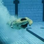 تیم ملی شنای کشورمان صبح امروز (دوشنبه) برای حضور در مسابقات مسافت کوتاه کشورهای آسیای میانه ۲۰۱۷ به ترکمنستان اعزام شد.