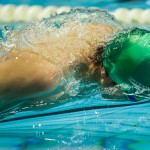 اردوی آمادهسازی تیمملی شنا آقایان به منظور حضور پرقدرت در مسابقات بازیهای داخل سالن آسیا (ترکمنستان ۲۰۱۷) و رده های سنی قهرمانی آسیا (ازبکستان 2017) از 21 مرداد الی 15 شهریور ۱۳۹۶ در استخر قهرمانی مجموعه ورزشی آزادی آغاز میشود.