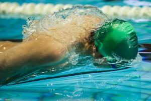 دعوت از 14 شناگر برای حضور در دور جدید اردوهای تیم ملی