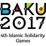 در روز سوم بازیهای کشورهای اسلامی ملی پوشان شنا حریفان خود میروند و واترپلوئیستهای کشورمان استراحت میکنند.