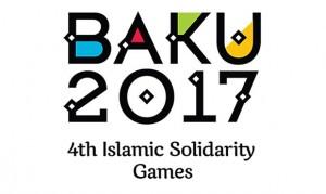 برنامه روز سوم ملی پوشان ایران در باکو