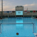 تیم ملی واترپلو کشورمان امروز در سومین دیدار خود به مصاف اندونزی میرود.