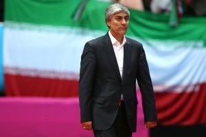 تقدیر و تشکر رییس کمیته ملی المپیک از کاوران اعزامی به بازیهای همبستگی کشورهای اسلامی