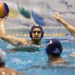 عباسی معتقد است بازی های کشورهای اسلامی می تواند سکوی واترپلو برای مسابقات آسیایی اندونزی باشد.
