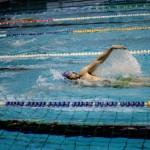 شناگر تیم ملی شنا گفت: حضور در فینال مسابقات آسیایی دور از دسترس نیست و امیدوارم بتوانیم در فینال چند ماده از این بازیها حضور داشته باشیم.