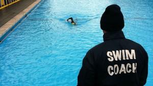 دوره مربیگری درجه 1 شنا بانوان هفته آینده برگزار میشود