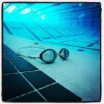 دوره بازآموزی مربیان شنا برای هر دو گروه بانوان و آقایان ۱۴ و ۱۵ شهریور ۱۳۹۷ برگزار خواهد شد.