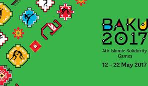 برنامه روز نخست ملی پوشان ایران در باکو