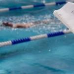 اسامی قبول شدگان دوره تئوری مربیگری درجه 3 شنا گروه اول که دوره خود را از نهم تا 11 اردیبهشت 1396 گذراندهاند اعلام شد.