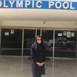 سرپرست تیم ملی شنا بانوان گفت: ملی پوشان با توجه به شرایط آب و هوایی کیش اردوی متفاوتی را تجربه کردند، خداراشکر کم و کاستی پیش نیامد و آنها توانستند با برنامههای مربی تیم ملی، پیش روند.