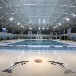 اردوی آمادهسازی تیمملی شنا بانوان بمنظورحضور پرقدرت ر مسابقات کشورهای اسلامی (تهران 2017) از 27 خرداد الی دوم تیر ۱۳۹۶ در جزیره کیش برگزار میشود.