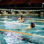 اردوی آمادهسازی تیمملی شنا آقایان به منظورحضور پرقدرت در مسابقات بازیهای داخل سالن آسیا (ترکمنستان 2017) از 26 خرداد الی چهارم تیر ۱۳۹۶ در استخر بین المللی 9دی آغاز میشود.
