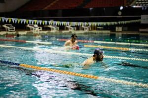 دعوت از 24 شناگر برای حضور در دور جدید اردوهای تیم ملی