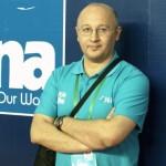 سرپرست کمیته فنی شیرجه معتقد است شیرجه بدون هیچ امکاناتی موفق به کسب مدال در بازیهای کشورهای اسلامی و قبل از آن مسابقات ژاپن شده است.
