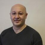 با دریافت حکمی از سوی رئیس فدراسیون، امید حدیقی به سمت سرپرست کمیته شیرجه منصوب شد.