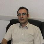 محمود آرامی رئیس اسبق کمیته فنی شیرجه  به عنوان مدیر تیمهای ملی شیرجه منصوب شد.