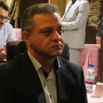 رئیس هیات شنا استان کرمانشاه معتقد است با تغییر ریاست فدراسیون، رشته شنا با عقب ماندگی مواجه می شود.