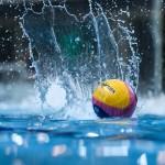 مسابقات واترپلو جام آینده سازان در رده سنی ۱۱ و 12 سال از 24 تا 28 تیر 1396 به میزبانی استخر قهرمانی مجموعه ورزشی آزادی تهران برگزار میشود.