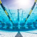 تست ورودی مربیگری درجه ۳ شنا ویژه بانوان سه شنبه 20 تیر ماه ۱۳۹6 برگزار میشود.
