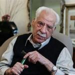 فدراسیون شنا در پیامی درگذشت استاد عطاالله بهمنش پیشکسوت رسانه و مفسر با سابقه ورزشی را تسلیت گفت.