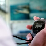 کمیته آموزش فدراسیون زمان شروع دوره مربیگری درجه 1 شنا ویژه بانوان را اعلام کرد.