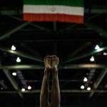 طبق اعلام کمیته فنی شیرجه برنامه زمانبندی اردوهای متمرکز و غیر متمرکز تیم ملی شیرجه تا پیش از بازیهای آسیایی جاکارتا 2018  اعلام شد.