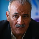احمد یاقوتی قائم مقام فدراسیون و مدیر تیم های ملی دیروز (سهشنبه) در بخش آی سی یو بیمارستان بستری شد و طبق تشخیص پزشک ممنوع الملاقات است.