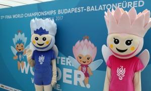 برنامه مرحله گروهی مسابقات واترپلو قهرمانی جهان