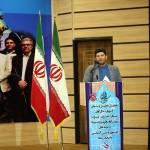محسن سمیعزاده با دریافت حکمی از سوی رئیس فدراسیون شنا، شیرجه و واترپلو به سمت مدیر فنی تیم ملی شنا منصوب شد.