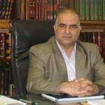رئیس هیات شنای استان سیستان و بلوچستان معتقد است پاسخ گو بودن یکی از امتیازات ویژه فدراسیون است.