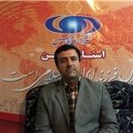 رئیس هیات شنای استان قزوین از پیگیری جدی و مستمر فدراسیون برای بازگشت استخر شهید رجایی به هیات این استان خبر داد.