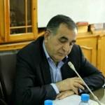 رئیس هیات شنا استان گیلان گفت: بارها ریاست فدراسیون مشکلات اساسی هیات را برطرف کرده است که از این بابت من مدیون او هستم.