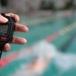 کمیته آموزش فدراسیون اسامی قبول شدگان تست ورودی چهار شنا مربیگری درجه ۳ آقایان که روز گذشته(یکشنبه) برگزار شد را اعلام شد.