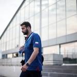 مدیر فنی تیم های ملی گفت: حضور تیم ملی جوانان در مسابقات جهانی به تغییر دیدگاه بزرگ در واترپلو ایران منجر خواهد شد.