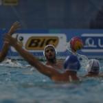 در دومین روز رقابت های واترپلوی جوانان جهان تم ملی جوانان ایران مقابل یونان شکست خورد.