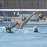 تیم ملی جوانان ایران با شکست در مقابل مصر با ایستادن در جایگاه شانزدهم به کار خود پایان داد.