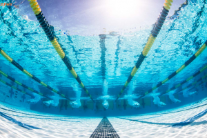 اسامی قبول شدگان دوره مربیگری درجه ۳ شنا بانوان