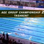 کاروان اعزامی تیم ایران به مسابقات ردههای سنی قهرمانی آسیا فردا صبح تهران را به مقصد تاشکند ترک میکند.