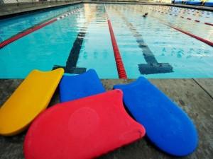 اسامی قبول شدگان آزمون مربیگری ۴ شنای بانوان