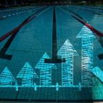 مقایسه رکوردهای بهترین نفر رشته ها در سه دوره مسابقات آسیایی داخل سالن از روند رو به رشد شنای ایران و امید به کسب مدال در صورت استمرار این مسیر حکایت دارد.