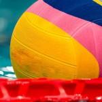 تیم ملی واترپلو ایران بامداد فردا(دوشنبه) برای حضور در رقابتهای توسعه جهانی واترپلو ۲۰۱۷ (فینا ترافی) تهران را به مقصد مالت ترک میکند.
