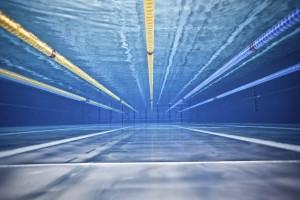 اسامی قبول شدگان آزمون عملی مربیگری درجه ۳ شنا بانوان